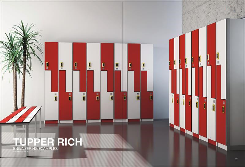 储物柜-1