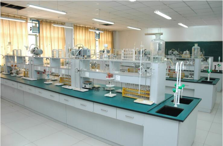 CNC台面-1