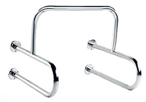 不锈钢扶手-6