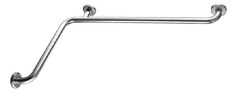 不锈钢扶手-4