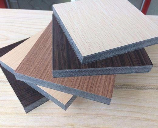 木纹抗倍特板